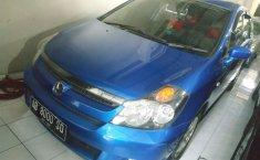 Jual Honda Stream 2.0 2005