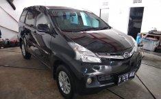 Daihatsu Xenia R DLX 2014 Dijual