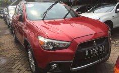 Mitsubishi Outlander Sport PX 2013 Dijual