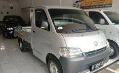 Jual Daihatsu Gran Max Pick Up 1.5 2017