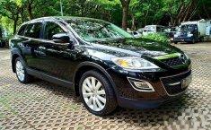 Mazda CX-9  2010 harga murah