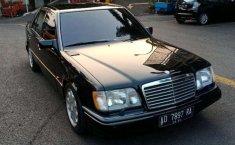 1994 Mercedes-Benz E320 dijual