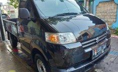 Suzuki Mega Carry () 2015 kondisi terawat