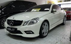 Mercedes-Benz E63 AMG  2011 DVG.WIS.Entities.Color