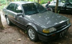 Mazda 323 1989 dijual