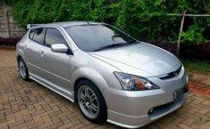 2003 Toyota Will dijual