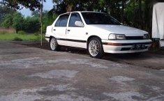 Daihatsu Classy  1991 DVG.WIS.Entities.Color