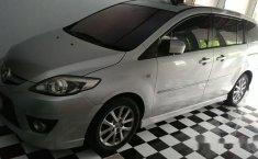 Mazda 5 2.0 Automatic 2008 DVG.WIS.Entities.Color