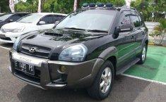 Hyundai Tucson () 2005 kondisi terawat