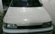 Daihatsu Charade  1991 harga murah