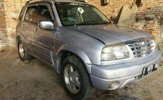 Suzuki Grand Escudo 2002 terbaik