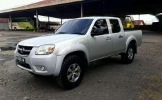 Mazda BT-50  2008 DVG.WIS.Entities.Color