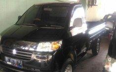 2015 Suzuki Mega Carry dijual