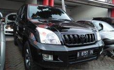 Toyota Land Cruiser Prado TX Limited 2.7 Automatic 2006 harga murah