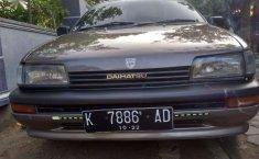 Daihatsu Classy 1991 terbaik