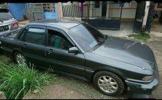 1992 Mitsubishi Eterna dijual