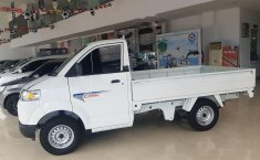 2018 Suzuki Mega Carry dijual