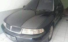 Mitsubishi Lancer Evolution  2001 DVG.WIS.Entities.Color