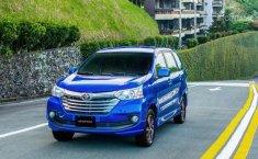 Buruan ke Dealer, Diskon Akhir Tahun Mobil Keluarga Low MPV Tembus Rp 28 Juta