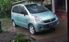 Suzuki Estillo  2007 harga murah