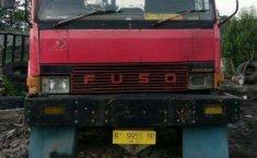 Mitsubishi Fuso  1993 harga murah