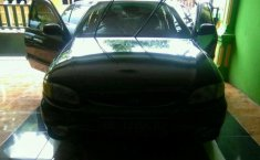 Hyundai Cakra  1998 DVG.WIS.Entities.Color