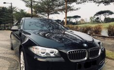Jual BMW 5 Series 520d 2016