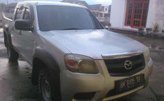 Mazda BT-50 2.5 D Pickup 2010 harga murah