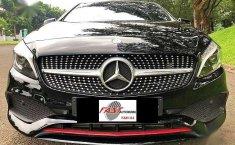 Mercedes-Benz A250 (AMG) 2016 kondisi terawat
