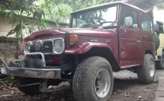 Toyota Hardtop  1979 DVG.WIS.Entities.Color