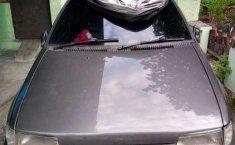 Daihatsu Classy () 1990 kondisi terawat