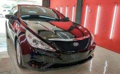 Hyundai Sonata () 2012 kondisi terawat