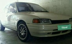 Mazda Interplay  1992 Putih