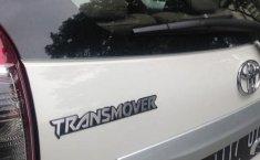 Review Toyota Avanza Transmover 2016