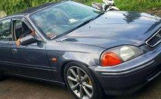 Honda Fit  1997 DVG.WIS.Entities.Color