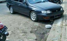 Toyota Corona 1995 terbaik