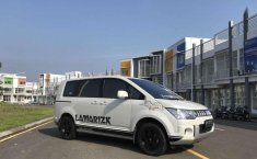Mitsubishi Delica () 2014 kondisi terawat