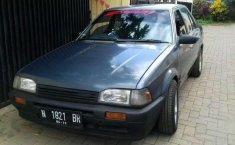 Mazda 323 1988 terbaik