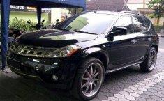 Nissan Murano () 2008 kondisi terawat