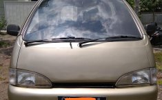 Daihatsu Espass 1.3 1996 Dijual