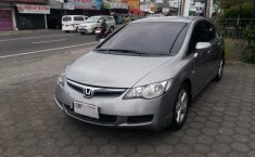 Jual Honda Civic 1.5 Manual 2008