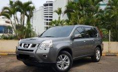 Nissan Xtrail ST 2011 Dijual