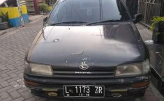 1988 Daihatsu Charade dijual