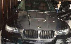 BMW X6 (xDrive35i) 2010 kondisi terawat
