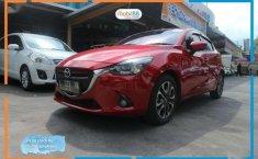 Mazda 2 GT 2016 Merah