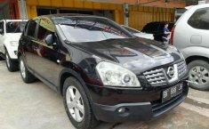 2008 Nissan Dualis dijual