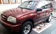 Suzuki Grand Escudo  2004 harga murah