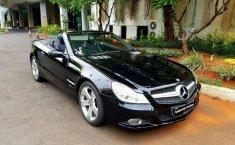 Mercedes-Benz 300 () 2011 kondisi terawat