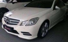 Hyundai Coupe () 2013 kondisi terawat