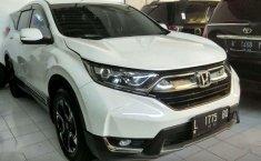 Honda CR-Z (1.5 Automatic) 2018 kondisi terawat
